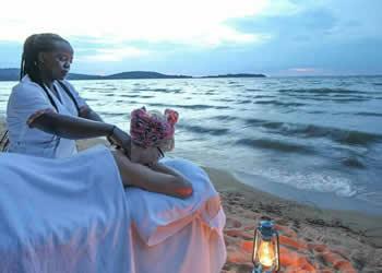 4 Days Honeymoon Tour Uganda