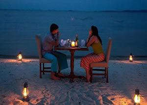 4 Days Honeymoon Safari Uganda