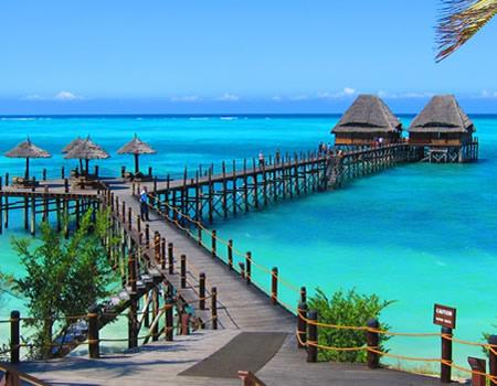 10 Reasons to Visit Zanzibar