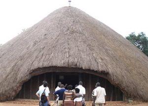 15 Days Cultural Safari Tour Uganda